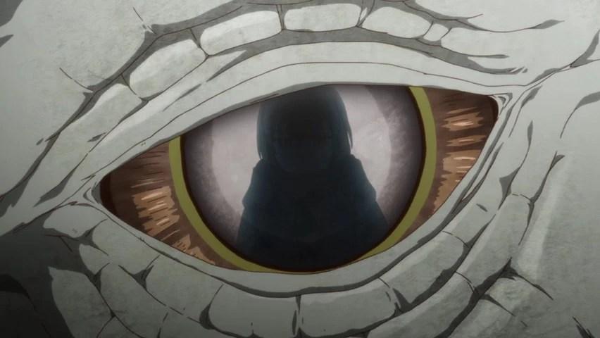 Mahoutsukai no Yome-episodio-03-1