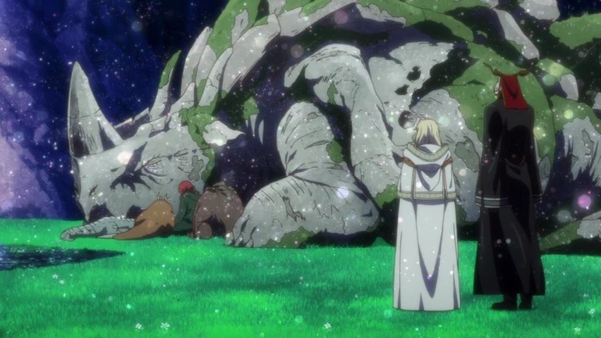Mahoutsukai no Yome-episodio-03-4