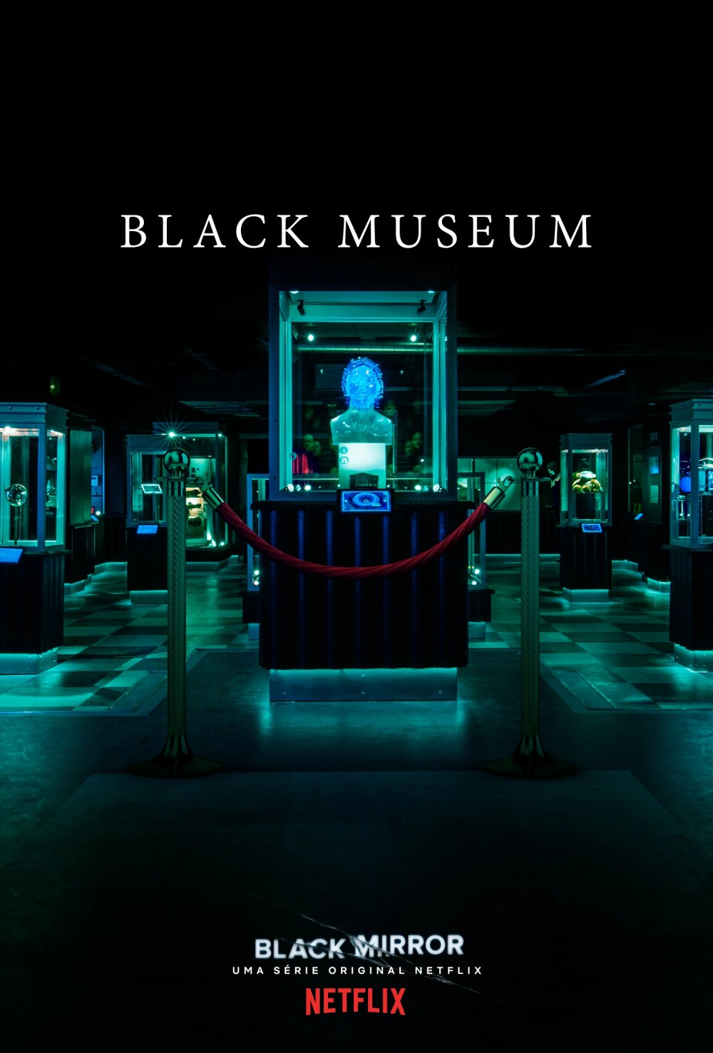 black-mirror-4-black-museum-resenha