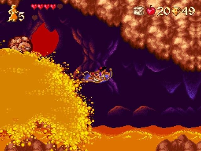 Aladdin-disney-snes-super-nintendo-07