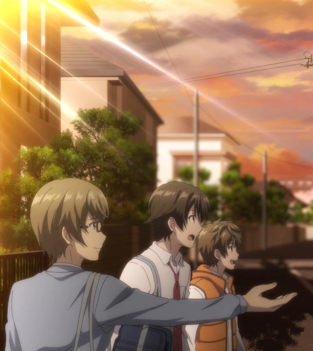 ousama-game-episodio-02-4