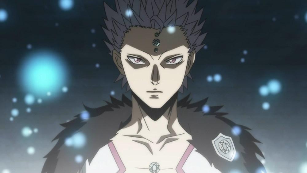 black clover-anime-mars.png