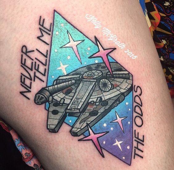 top-10-tatuagem-referencia-inspiracao-star-wars-darth-vader-04