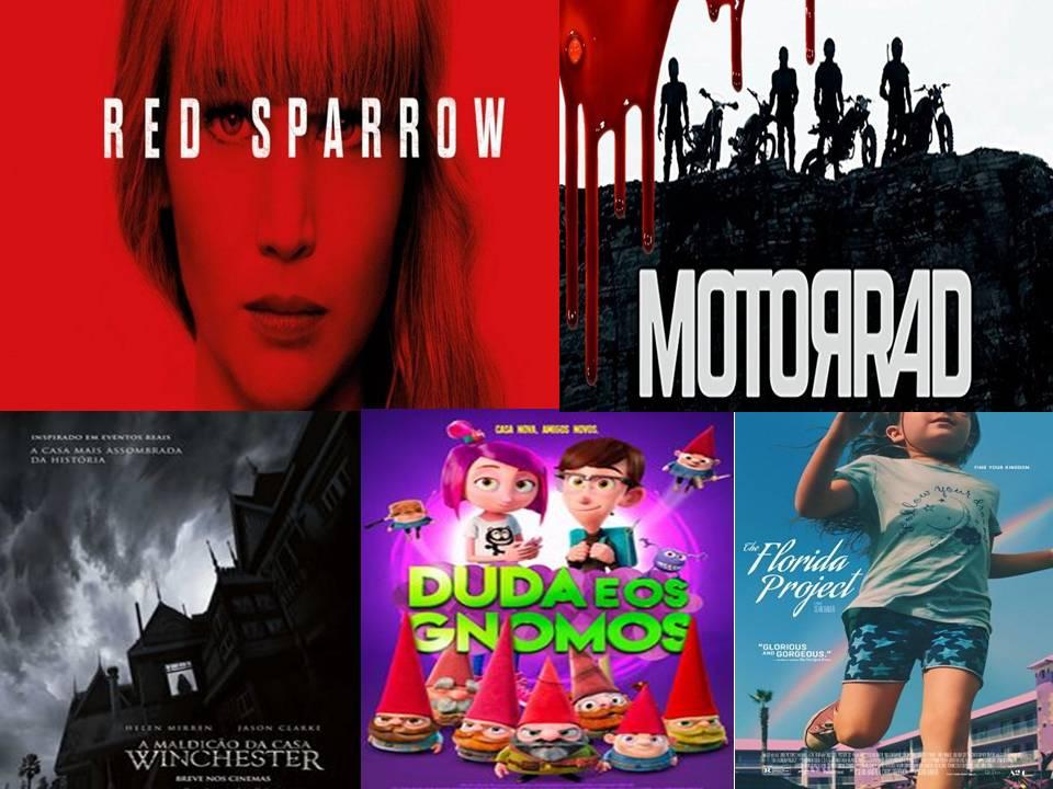 estreias de cinema semana 01032017