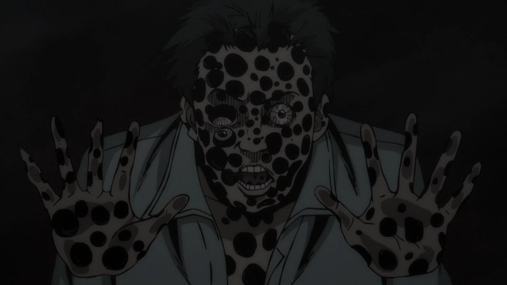 junji-ito-collection-resenha-03