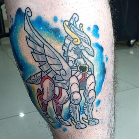 tatuagem-cavaleiros-zodiaco-cdz-01