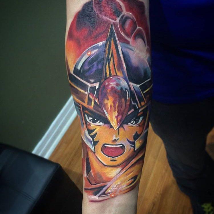 tatuagem-cavaleiros-zodiaco-cdz-07