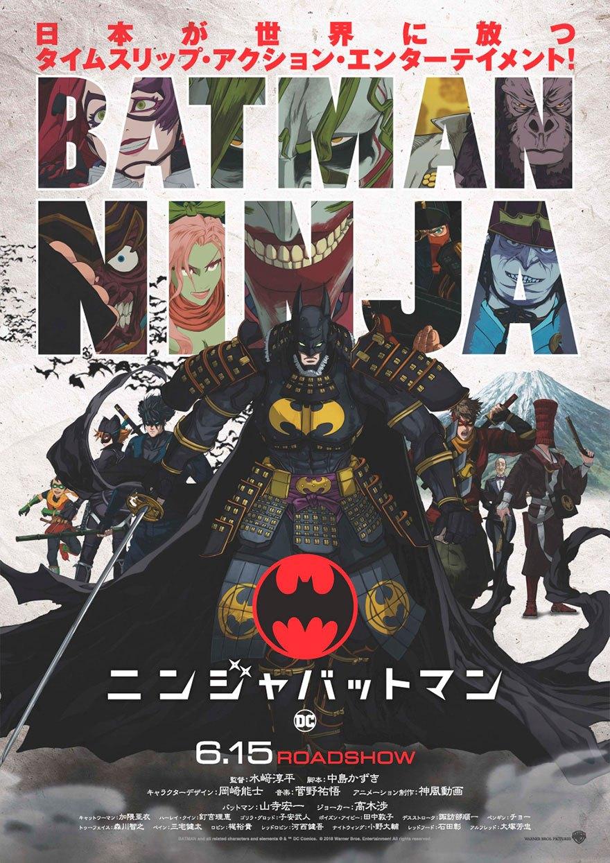 batman-ninja-01