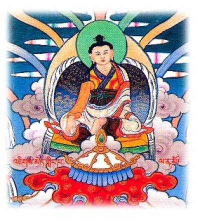 Shodashi6-JigmeLingpa