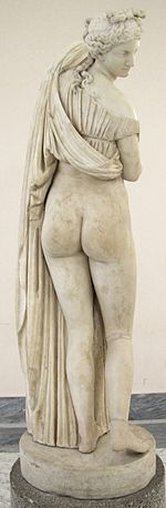venere_callipigia_i-ii_secolo_da_orig-_greco_del_iii_sec-_ac_02