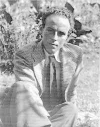 César Moro — Wikipédia