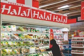 Le Ramadhan booste le marché du hallal en France: Toute l'actualité sur  liberte-algerie.com
