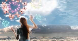 Чистка сознания: воля, вишудха, страхи, связь с землей