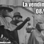 Partida de rol Resistencia Lúdica - La vendimia (Cepheus)