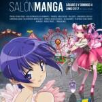 Tivoli Manga World