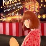 Natsu Valencia