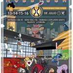 HobbyCon 2017