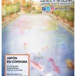 Matsuri - Japón en Córdoba