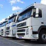 Fleet-of-Tractor-Units-1024x682