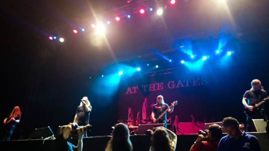 100%-Metal-Fest AT-THE-GATES 2015 001