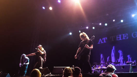 100%-Metal-Fest AT-THE-GATES 2015 009