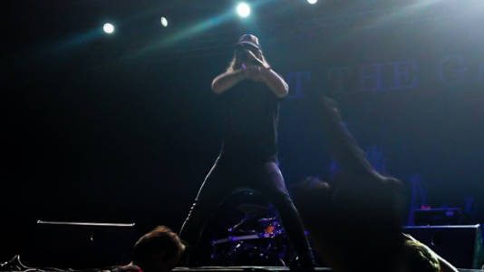 100%-Metal-Fest AT-THE-GATES 2015 011