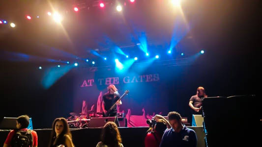 100%-Metal-Fest AT-THE-GATES 2015 012