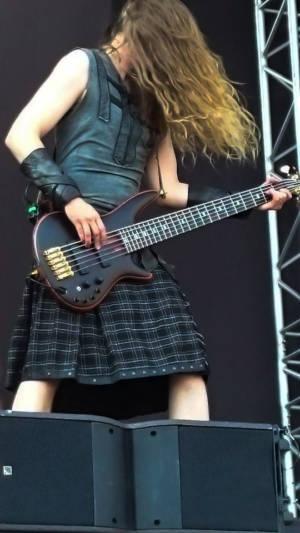 100%-Metal-Fest ENSIFERUM 2015 008