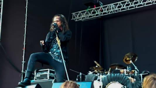100%-Metal-Fest MOONSPELL 2015 010