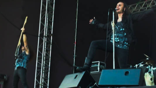 100%-Metal-Fest MOONSPELL 2015 017
