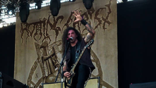 100%-Metal-Fest ROTTING-CHRIST 2015 009