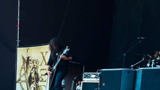 100%-Metal-Fest ROTTING-CHRIST 2015 012