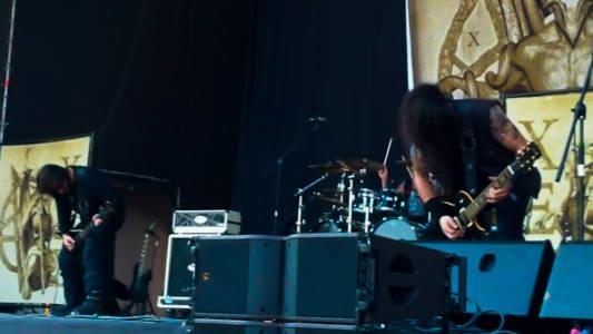 100%-Metal-Fest ROTTING-CHRIST 2015 017