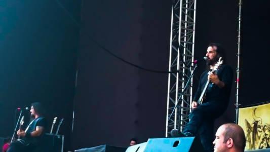 100%-Metal-Fest ROTTING-CHRIST 2015 020