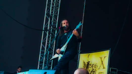 100%-Metal-Fest ROTTING-CHRIST 2015 023