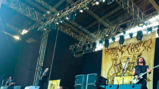 100%-Metal-Fest ROTTING-CHRIST 2015 024