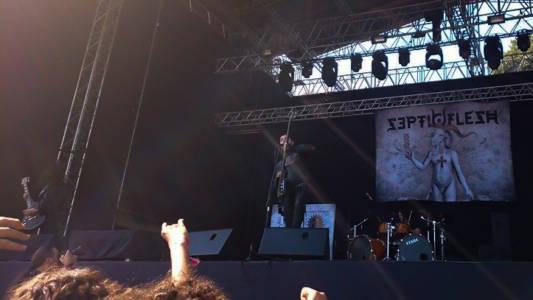 100%-Metal-Fest SEPTICFLESH 2015 002