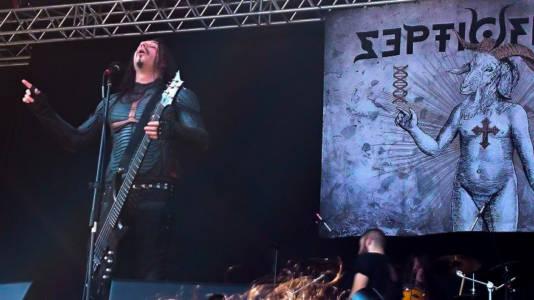100%-Metal-Fest SEPTICFLESH 2015 003