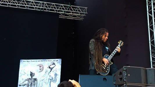 100%-Metal-Fest SEPTICFLESH 2015 007