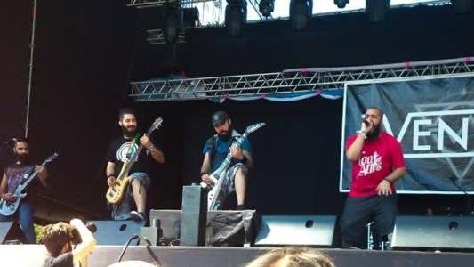 100%-Metal-Fest SVENGALI 2015 004