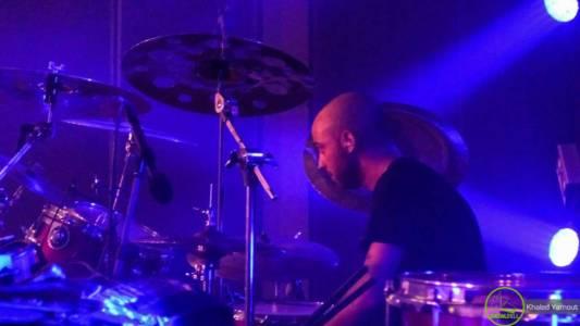 Beirut Metal Fest17 Khaled Yamout24