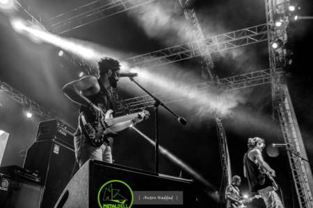 JIM-BEAM-ROCK 2016 042