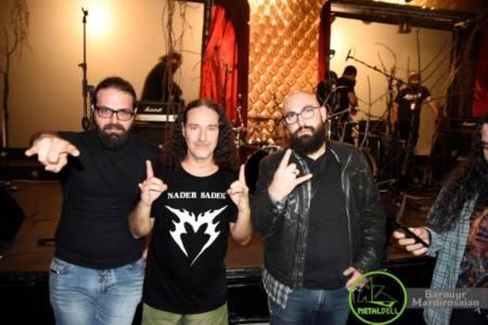 Metal-Gathering 17 Nader-Sadek 0000
