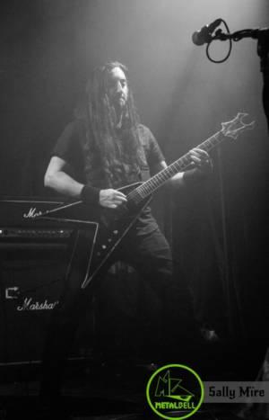 Metal-Gathering 17 Nader-Sadek 0002