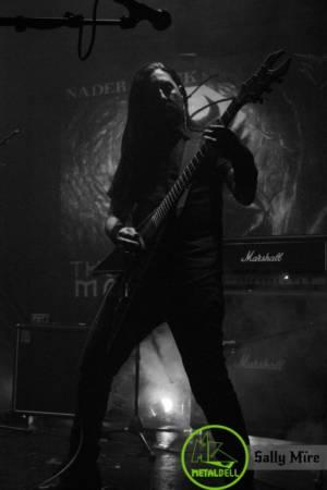 Metal-Gathering 17 Nader-Sadek 0009