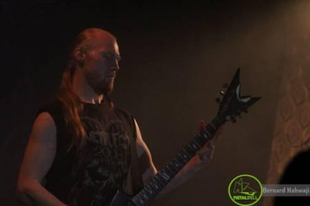 Metal-Gathering 17 Nader-Sadek 0012