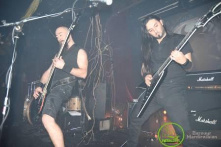 Metal-Gathering 17 Nader-Sadek 0015