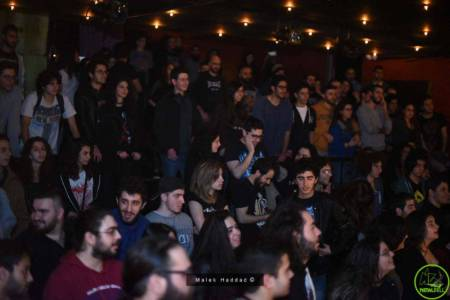 Metal-Slam 17 CROWD 014