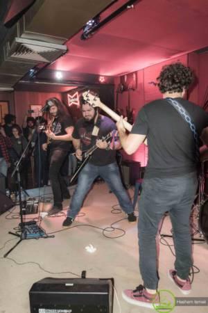 MetalBell 5thAnniversary 2017 NUWERA-19