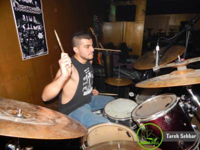 Nightchains Reunion Hamra 2016 002